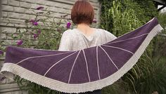 Ravelry: Someday pattern by Hanna Maciejewska