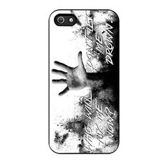 FR23-Bring Me To The Horizon Drown Bmth Fit For Iphone 5/5S Hardplastic Back Protector Framed Black FR23 http://www.amazon.com/dp/B018DW17Z8/ref=cm_sw_r_pi_dp_jN7uwb1G0VPM2