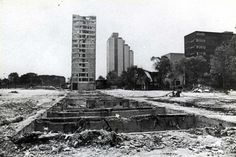 MÉXICO, D.F. Anniversary/Aniversario-Sismo