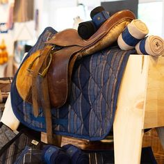 Sixteen Cypress | Equine Goods Riding Gear, Sports, Bags, Life, Fashion, Hs Sports, Handbags, Moda, Fashion Styles