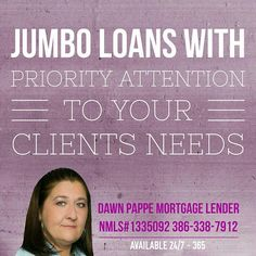jumbo reverse mortgage rates