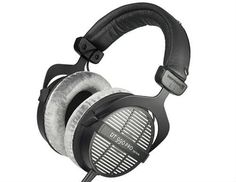 Best Beyerdynamic Open-Back Headphones - Headphone Charts