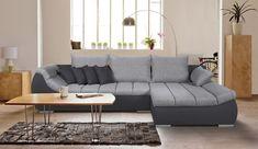 Nestor sarok Outdoor Sectional, Sectional Sofa, Couch, Outdoor Furniture, Outdoor Decor, Modern, Home Decor, Fall 2016, Modular Couch