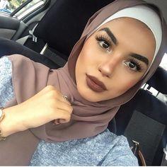 Makeup too fleeky mA