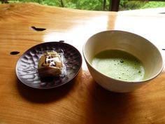 """Hukeikan""(Hotel), Yamada-Onsen(Terme) Takayama-mura Nagano Japan"