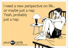 <3 naptime.