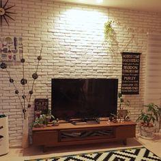 Kayさんのお部屋写真