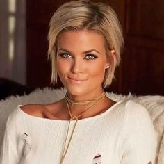 100 Mind Blowing Short Hairstyles for Fine Hair hairstyles. 100 Mind Blowing Short Hairstyles For Fine Hair Hairstyles. 100 Mind Blowing Short Hairstyles For Fine Hair Hairstyles. Thin Hair Cuts, Short Straight Hair, Thick Hair, Straight Haircuts, Smooth Hair, Short Hairstyles Fine, Bob Hairstyles, Hairstyle Short, Pixie Haircuts