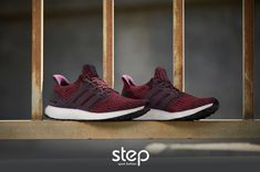 Featuring Primeknit Construction and fronted by Nethaneel Mitchell-Blake, Adidas Unveils Evolved Ultraboost Silhouettes for Look Adidas, Sneakers Fashion, Nike Free, Adidas Originals, New Look, Ultraboost, Adidas Sneakers, Menswear, Mens Fashion