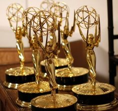 Les résultats des Emmy Awards 2014. - Influence