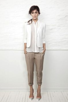 Layer It: Neutral Territory