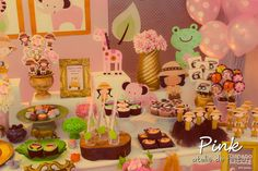 festa+safari+pink12.jpg (960×640)