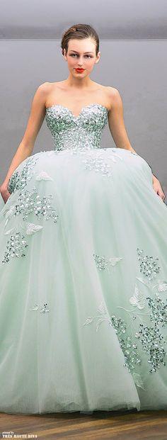 Tony Yaacoub 2014 Couture http://www.flip-zone.net/