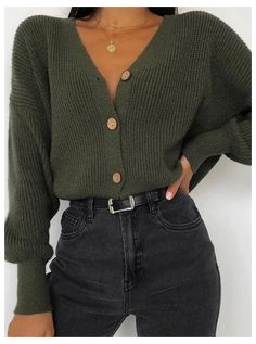 Simple Fall Outfits, Cute Casual Outfits, Hijab Casual, Autumn Outfits, Stylish Outfits, Spring Outfits, Mode Outfits, Fashion Outfits, Fashion Trends