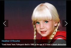10 Child Stars Who Died WAY Too Young Rest In Heaven, Creepy Facts, Celebs, Celebrities, Actors & Actresses, Photo Galleries, How To Memorize Things, Places To Visit, The Incredibles