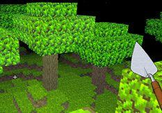 JuegosMinecraftGratis.com - Juego: My Blocks - Jugar Minecraft Gratis Online