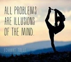 Stop over thinking things!! Stop and think rationally!