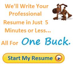 62 best resume cover letter how to images cover letter for