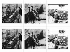ΕΔΩ ΠΟΛΥΤΕΧΝΕΙΟ... ΠΑΙΧΝΙΔΙΑ ΜΝΗΜΗΣ ΚΑΙ ΠΑΡΑΤΗΡΗΤΙΚΟΤΗΤΑΣ Photo Wall, Polaroid Film, November, November Born, Photograph