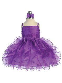e2b7a3825353 15 Best Blue Baby Dresses images