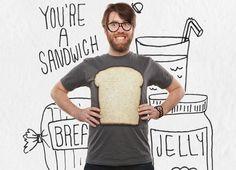 make you a sandwich