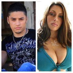 Transgender Transformation, Male To Female Transformation, Male To Female Transgender, Transgender Ftm, Male To Female Transition, Mtf Transition, Womanless Beauty Pageant, Feminized Boys, Look