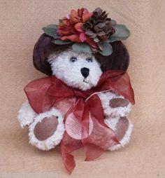 Boyds-Bears-Plush-Adaline-Bearett-Retired-Hat-Bear-02
