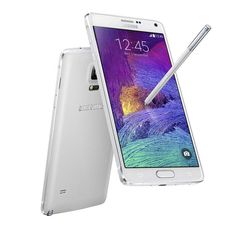 #Android #phone #Galaxy Note Samsung Galaxy Note 4 32GB SM-N910T 4G LTE (T-Mobile Unlocked) Smartphone US 232.99       Item specifics    									 			Condition:  												 																	 															  															 															 																New: A brand-new, unused, unopened,...