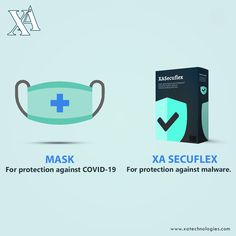 Free antivirus and privacy protection Software provider Virus Symptoms, Antivirus Software, About Me Blog, Technology, California, Image, Tech, Tecnologia