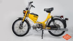 20 best puch images mopeds, scooters, motorcyclessold for $1560 72 the jcpenney pinto was a moped imported for sale in the jcpenney catalog
