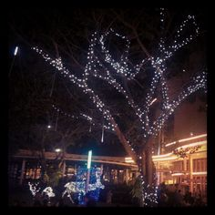 #christmas #LED