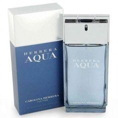 Buy Herrera Aqua By Carolina Herrera For Men (100ml) in India online. Free Shipping in India. Latest Herrera Aqua By Carolina Herrera For Men (100ml) at best prices in India.