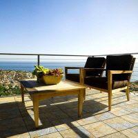 bergo xl kunststoff boden und belag mit fliesen. Black Bedroom Furniture Sets. Home Design Ideas