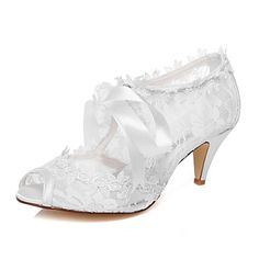 Women's+wedding+shoes+–+AUD+$+57.90