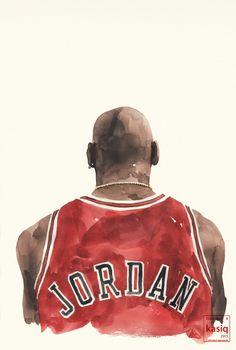 Basketball is life Michael Jordan Art, Michael Jordan Pictures, Michael Jordan Basketball, Basketball Is Life, Basketball Players, Basketball Scoreboard, Nba Pictures, Basketball Pictures, Arte Do Hip Hop