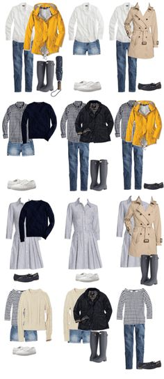 Travel Outfit Spring, Outfits Spring, Summer Travel, Travel Outfits, Travel Packing, Packing Lists, Travel Tips, Travel Destinations, College Packing