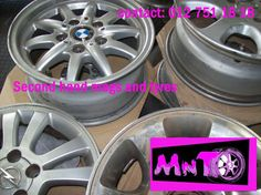 Find Tyres & Rims in Hatfield! Search Gumtree Free Classified Ads for Tyres & Rims and more in Hatfield. Rims For Sale, Gumtree South Africa, Buy And Sell Cars, Used Car Parts, Two Hands, Warehouse, Diy, Mists, Bricolage