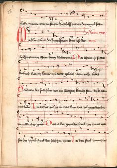 Legenden. Sermones. Johannes Calderinus II: Böhmen; III: Bayern-Österreich, I: 1. Viertel 15. Jh.; II: Ende 14./Anfang 15. Jh.; III: 3. Viertel 15. Jh. Cgm 1115 Folio NP