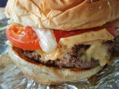 IRIN Français | Les nouveaux régimes alimentaires et la hausse de l'obésité dans le monde | Monde | Economie | Sécurité alimentaire | Santé ...
