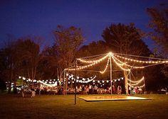 Casamento no Campo, casamento, blog de casamento, noiva, decoração de casamento, espaços para casamento, casamento de dia, casamento em fazendas, Sítio