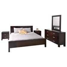 All Bedroom Sets | AllModern