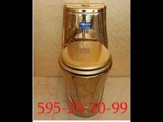 კანალიზატორი ნებისმიერი სირთულის კანალიზაციის გაწმენდა 595297099