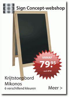 SignConcept-webshop.nl