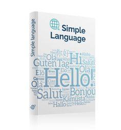Najnowsze odkrycie lingwistów robi furorę na rynku pracy.