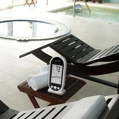 85 Best Thermometers Images Digital Thermometer Indoor