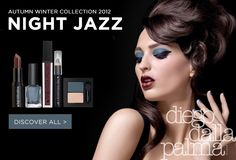 Discover all products...