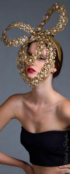Headpiece.......
