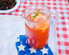 4th of july at oasis austin