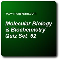 General Cell Theory and Cell Division Quiz - MCQs Questions and Answers - Online A level Biology Quiz 20 Quiz With Answers, Trivia Questions And Answers, 21 Questions, Gre Practice Test, Sat Test Prep, Biology Online, Cell Theory, Biology College, Online Trivia