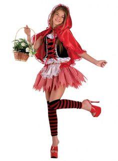 Die 35 Besten Bilder Von Teenager Karneval Kostume Kids Adult